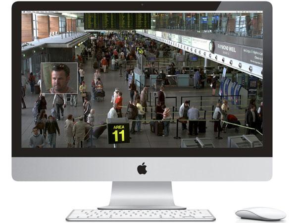 Impianto-di-videosorveglianza-Esercizi-Commerciali-parma