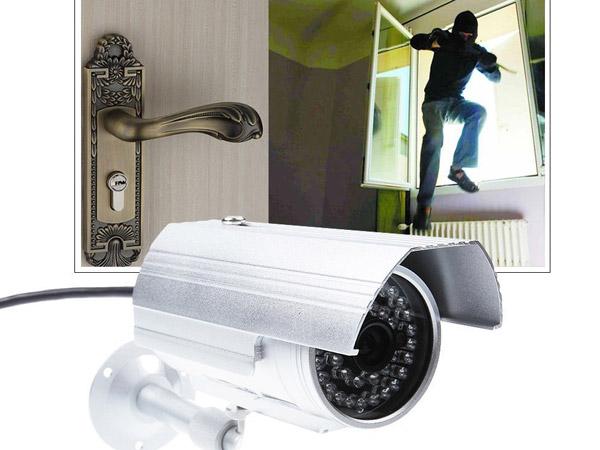 Intervento-Sistemi-Di-Sicurezza-parma