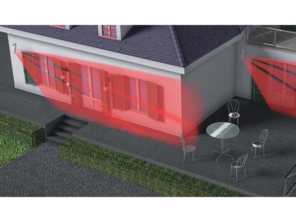 Opinioni-antifurto-perimetrale-Appartamento-parma