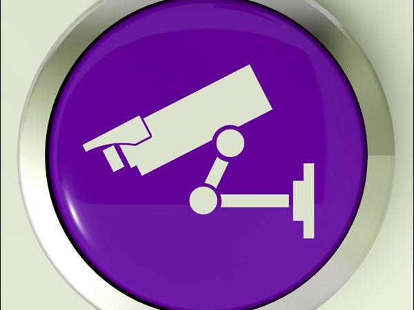 Preventivi-installazione-videosorveglianza-parma