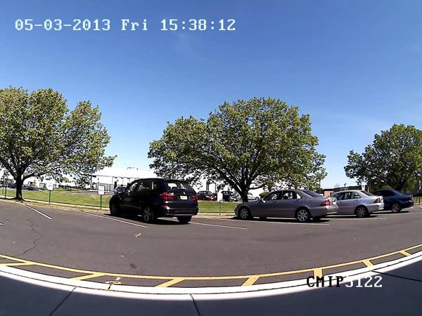 Preventivi-riparazione-telecamere-parcheggi-fiorenzuola
