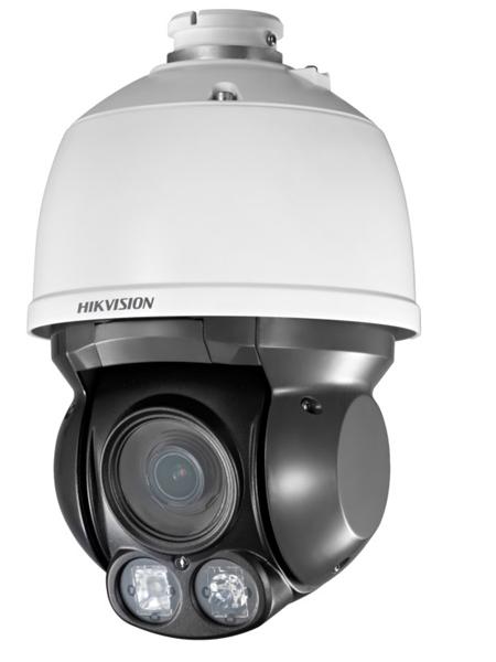Prezzo-telecamera-speed-dome-sant-ilario