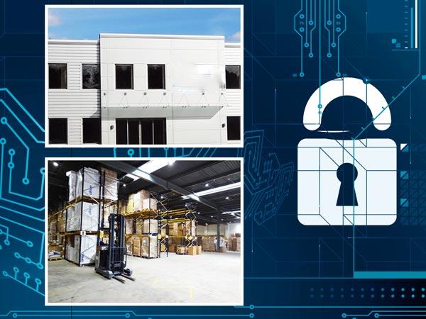 Impianti di sicurezza parma sant ilario installazione - Impianti sicurezza casa ...