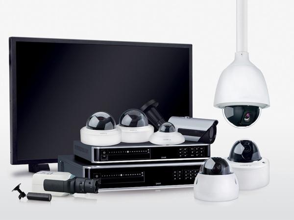 Quanto-costa-installazione-videosorveglianza-fiorenzuola