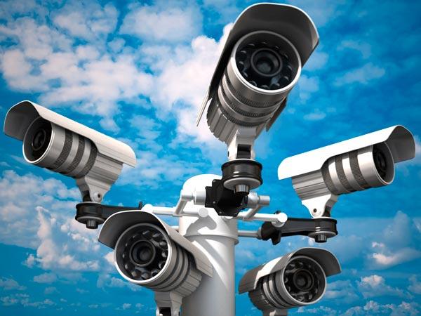 Realizzazione-impianti-di-sicurezza-sant-ilario