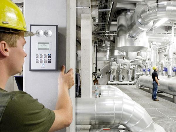 Sistemi-antifurto-industriali-parma-sant-ilario