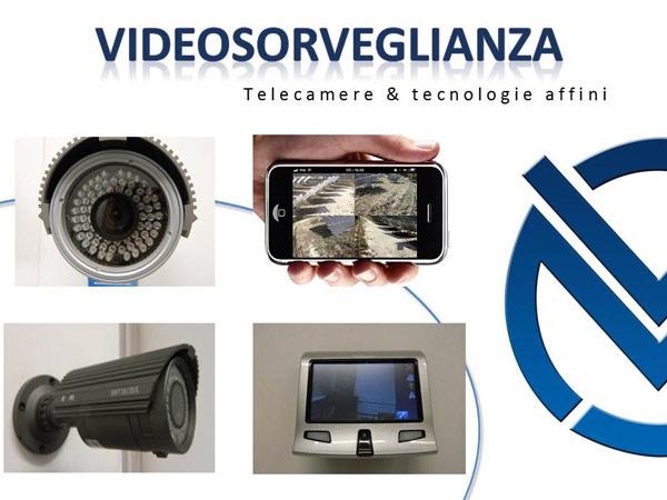 Sistemi-di-sicurezza-Tvcc-fidenza