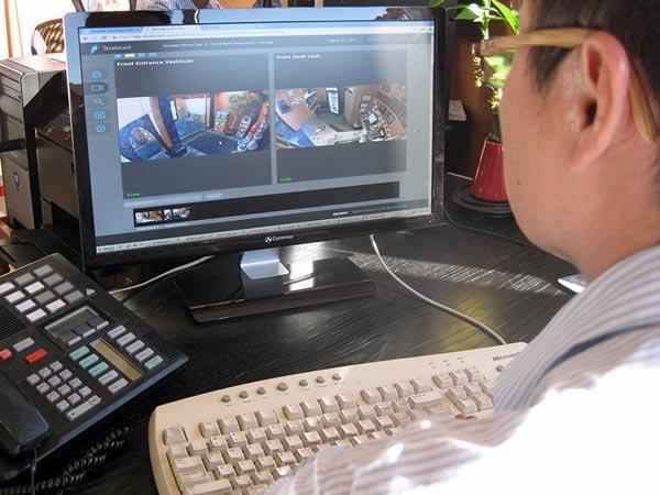 Videosorveglianza-wifi-Negozi-viadana