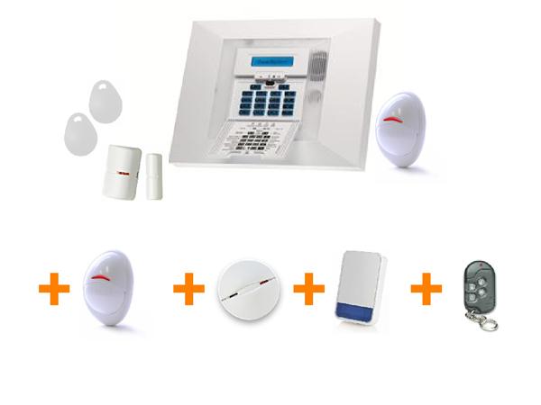 Costi-impianto-d-allarme-senza-fili-viadana