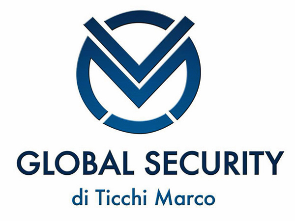 Global-security-antintrusione-fidenza-parma