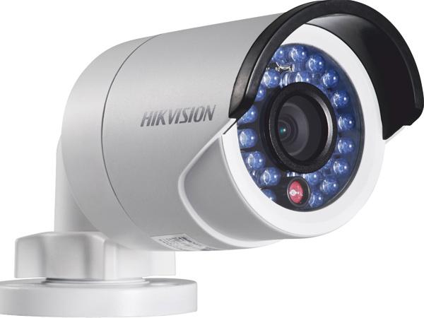 Impianti-telecamere-alta-risoluzione-parma