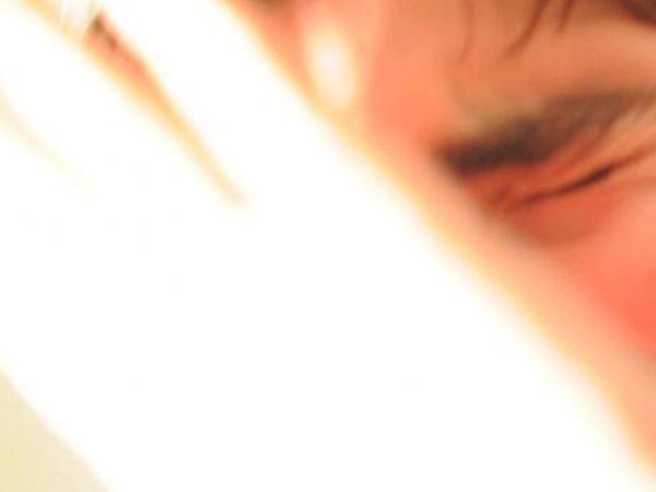 Installazione-luce-stroboscopica-antifurto-parma