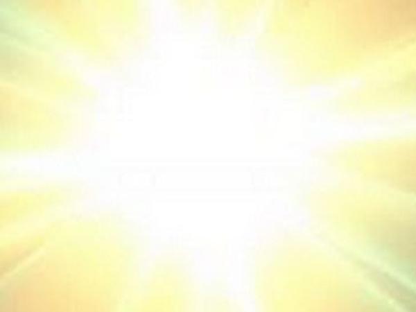 Luce-accecante-antifurto-Wireless-parma