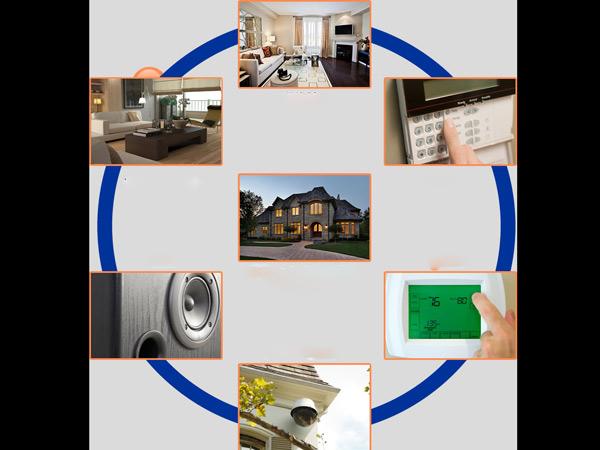 Montaggio-impianti-di-sicurezza-parma