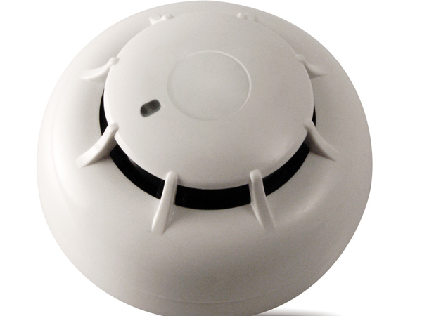 Montare-campana-antincendio-parma