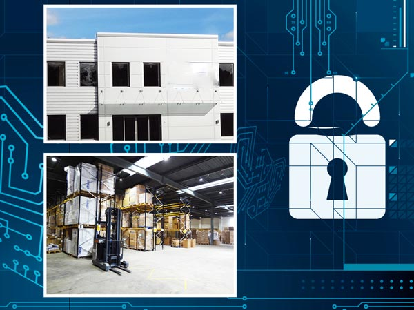 Progettazione-impianti-di-sicurezza-sant-ilario
