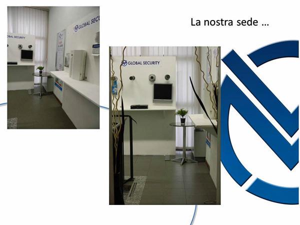 Sistemi-antintrusione-Industriali-fidenza